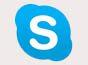 graphotherapeute-skype